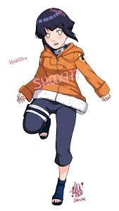 Hinata Halloween Costume Hinata Hoodie Shock777 Deviantart