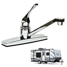 rv kitchen faucets rv faucet ebay