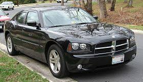 2006 dodge charger base dodge charger lx