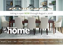 Winners Home Decor Bons Home Awards Voting
