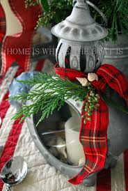 a coastal christmas and giveaway u2013 home is where the boat is