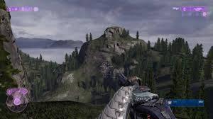 Halo 1 Maps Halo Fanpage