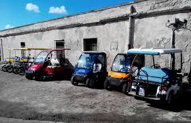 noleggio auto porto torres come muoversi da soli all asinara comune di porto torres
