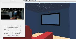 sweet home 3d forum view thread greating a soffit