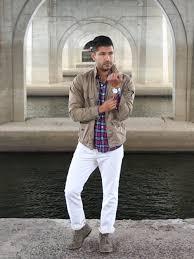 pinterest trends 2017 pinterest 100 2017 menswear trends u0026 tips rakish style