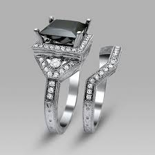 vancaro wedding rings vancaro wedding sets wedding dresses dressesss