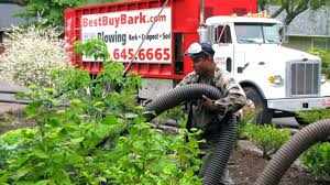 Landscape Supply Company by Get My Perks Bark Blowing Soil Installation Delivery And More
