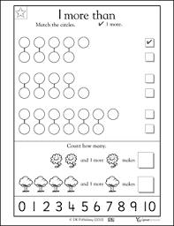 worksheets u0026 activities for winter break parenting