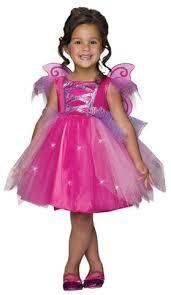 Halloween Costumes Toys Barbie Girls Fairy Halloween Costume Child Size Toys
