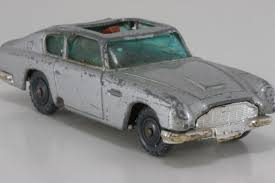 aston martin classic james bond bond aston martin husky u0026 corgi junior 1001 a 1201 a