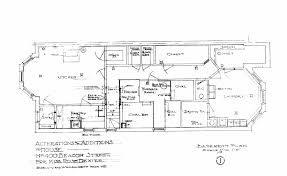 architectural plans 400 beacon u2013 remodeling 1910 back bay houses