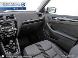 new 2017 jetta wolfsburg edition 1 4t 5 speed manual 4 door car in