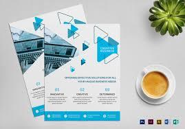 creative corporate invitations 70 best free flyer psd templates 2017 designmaz