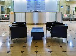 Commercial Flooring Installation Commercial Projects California Granite U0026 Flooring