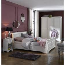 deco chambre prune signification violet chambre couleur taupe chambre grise et prune