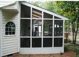 85 best pergola ideas screened in porch images on pinterest