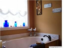 70 best paint colors i like images on pinterest bedroom bedroom