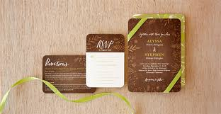 Wedding Rsvp Wording Examples Amusing Wedding Invitations With Rsvp And Reception Cards 82 With