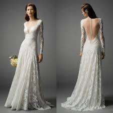 vera wang wedding dress sleeve lace wedding dress vera wang junoir bridesmaid dresses