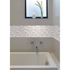 Shower Backsplash Thumbs Tile Shower Portfolio Natural Fish - Shower backsplash