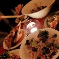tuk tuk cuisine tuk tuk canteen 18 photos restaurants 397 roncesvalles
