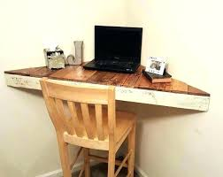 Wood Corner Desks For Home Wood Corner Desk Corner Desk 2 Wood Corner Desk Top Countrycodes Co