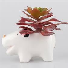 Buy Planters by Home Design 93 Wonderful White Ceramic Flower Potss