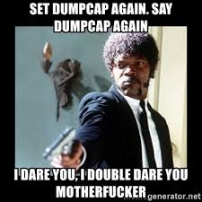 Say What Again Meme - say what again i dare you i double dare you images