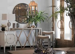 console table used as dining table what are console tables used for yellow cone pendant lights