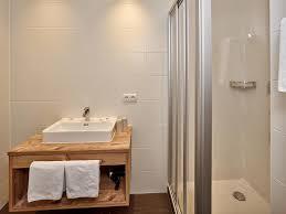 a casa saphir appartement sölden austria booking com