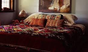 Boho Bedroom Inspiration Boho Bedroom Ideas With Wall Decor Splendid Boho Bedroom Ideas