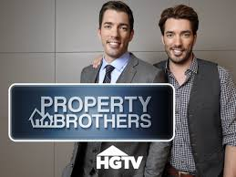 Do They Get To Keep The Furniture On Property Brothers by Amazon Com Property Brothers Season 1 Amazon Digital Services Llc