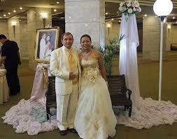 mariage thailande 16 janvier 2010 mon mariage en thaïlande 5e partie paperblog