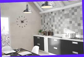 kitchen tiled splashback ideas kitchen splashback ideas on kitchen splashback tiles