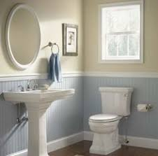 bathroom ideas with beadboard 21 stunning craftsman bathroom design ideas pedestal sink