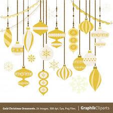 gold ornaments illustrations creative market