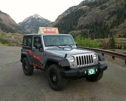 postal jeep for sale jeep raffle