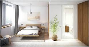 chambre style japonais chambre style japonais rba bilalbudhani me