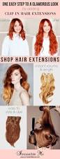 64 Best Beauty Images On Pinterest Cosmetology Cosmos
