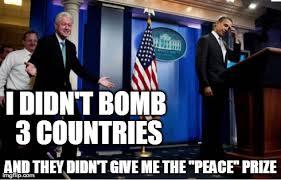 Peace Memes - memes peace paradox by funnyandtrue on deviantart