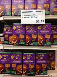 worms collection target black friday organic halloween candy deal round up target whole foods and