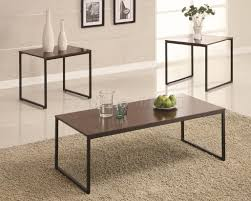 Rustic Metal And Wood Coffee Table Cool Coffee Tables Small Metal Table Wood And Steel Rustic