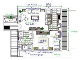 house plans with apartment best 25 garage apartment floor plans ideas on studio