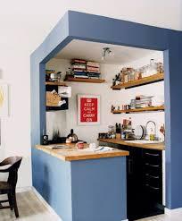 small butcher block kitchen island kitchen creative tiny kitchen ideas black high gloss cabinet butcher