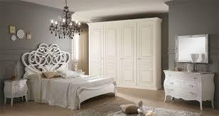 schlafzimmer amerikanischer stil ideen kühles amerikanische luxus schlafzimmer weiss luxus hwsc