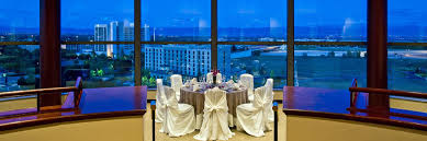 wedding venues in denver denver wedding venues hyatt regency denver tech center
