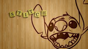 background stitch stitch desktop wallpapers group 66