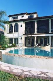 pool design austin houston pool designs mediterranean pool designs