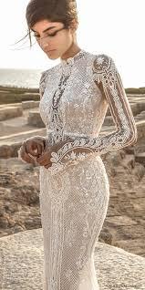 galia lahav gala by galia lahav 2017 wedding dresses bridal collection no