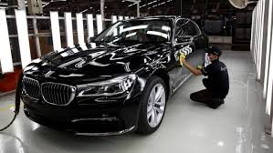 model bmw cars bmw to petrol options for all cars rolls out model zee